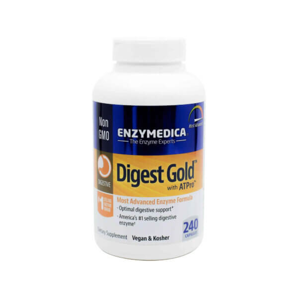 enzymedica-digest-gold-digestive-enzymes-supplement