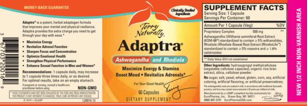 adrenal-support-supplement