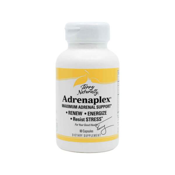 adrenal-support-supplement-terry-naturally-adrenaplex