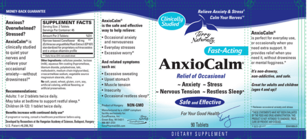 natural-anxiety-relief