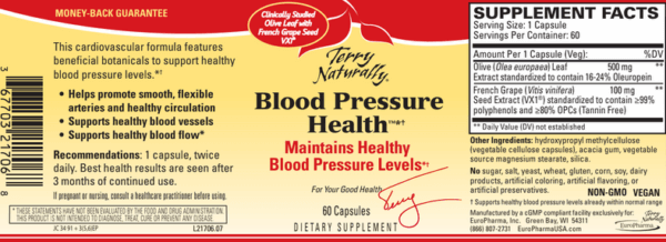 blood-pressure-health