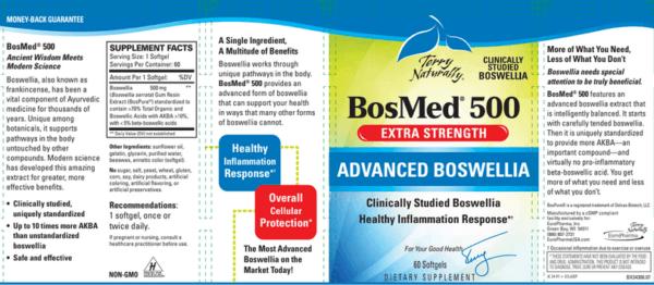 anti-inflammatory-supplements