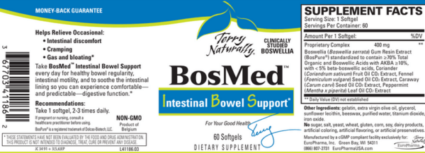 digestive-health-supplement-terry-naturally-bosmed-intestinal-bowel-support