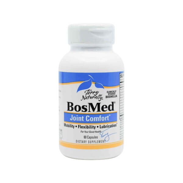 joint-health-supplement