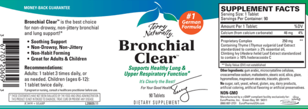 lung-health-supplements