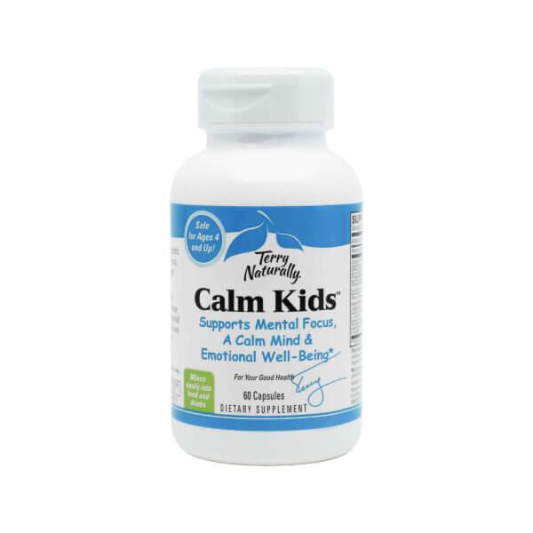 focus-supplement-for-kids