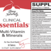 mulivitamin-terry-naturally-clinical-essentials