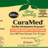 Curcumin-supplement-terry-naturally-curamed-200-mg-label