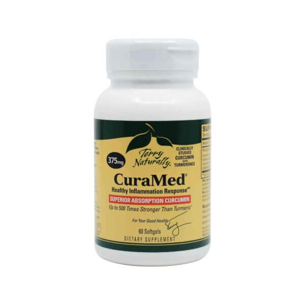Curcumin-supplement-terry-naturally-curamed-375mg-60-softgels