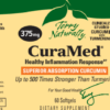 Curcumin-supplement-terry-naturally-curamed-375mg-60-softgels-label