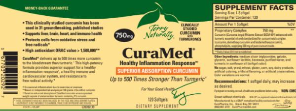 Curcumin-supplement-terry-naturally-curamed-750mg-