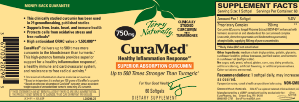 Curcumin-supplement-terry-naturally-curamed-750mg