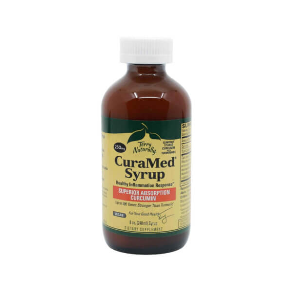 Curcumin-supplement-terry-naturally-curamed-syrup
