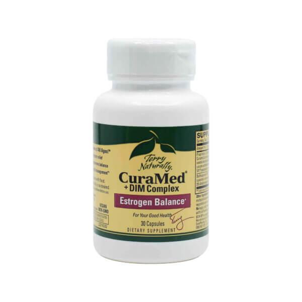 estrogen-balance-supplement