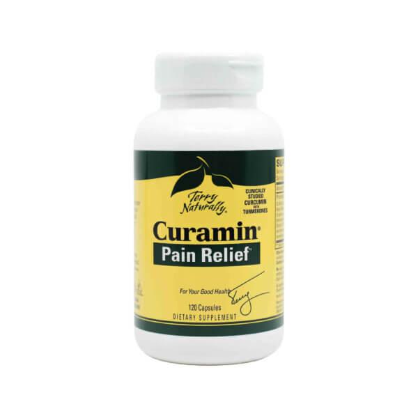 terry-naturally-curamin-120-capsules