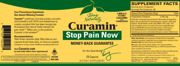 terry-naturally-curamin-120-capsules-label
