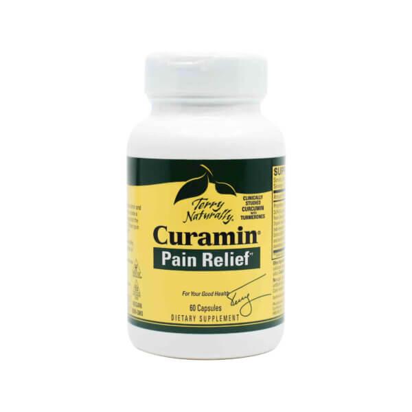 terry-naturally-curamin-60-capsules