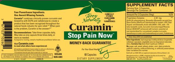 terry-naturally-curamin-60-capsules-label