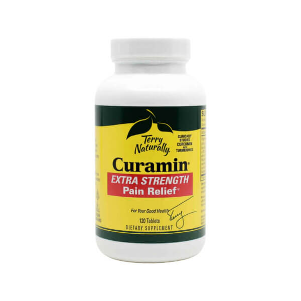 terry-naturally-curamin-extra-strength-120-tablets