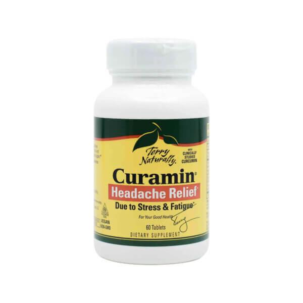 curcumin-supplement-terry-naturally-curamin-headache-relief