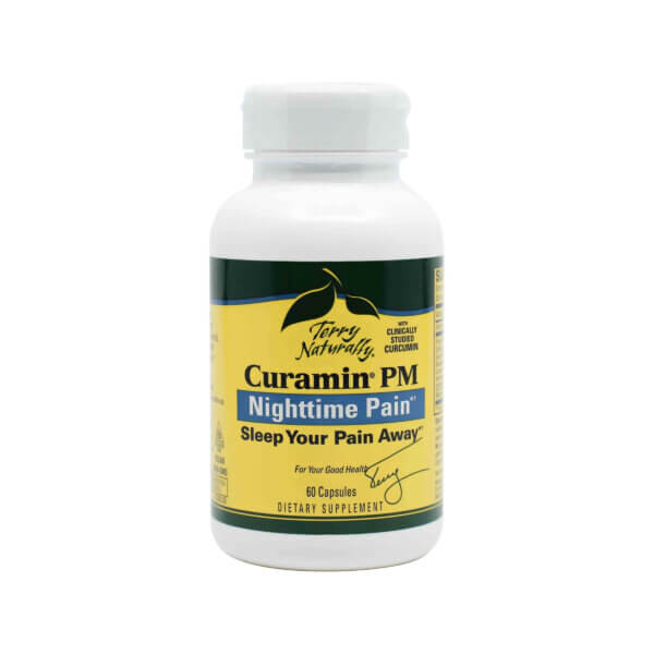 curcumin-supplement-terry-naturally-curamin-pm