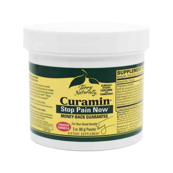 terry-naturally-curamin-powder-60grams