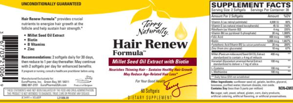 terry-naturally-hair-renew-formula-natural-hair-care