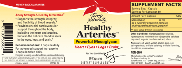 terry-naturally-healthy-arteries-improve-blood-circulation