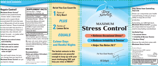 natural-stress-relief-terry-naturally-maximum-stress-control
