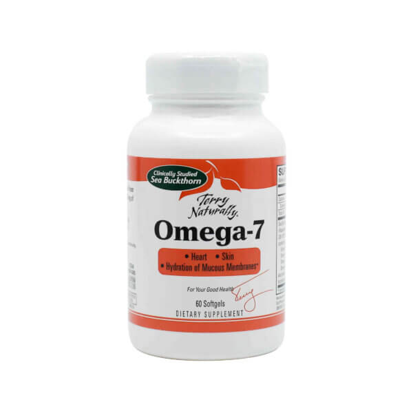terry-naturally-omega-7-60-softgels