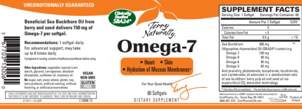 terry-naturally-omega-7-60-doftgels-label