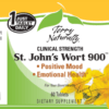 st-johns-wort-mood-support-emotional-health
