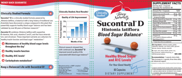 healthy-blood-sugar-sucontral-d-terry-naturally
