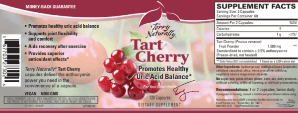 healthy-uric-acid-levels-terry-naturally-tart-cherry