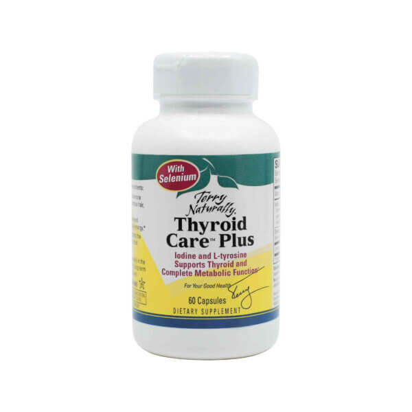 terry-naturally-thyroid-care-plus-60-capsules