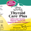 terry-naturally-thyroid-care-plus-60-capsules-label