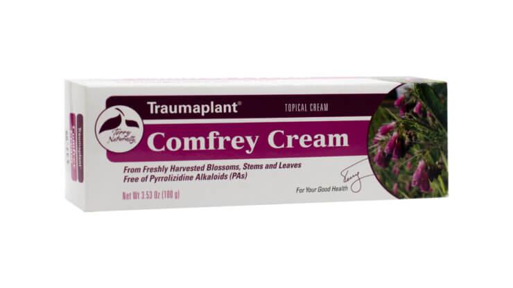 terry-naturally-traumaplant-comfrey-cream