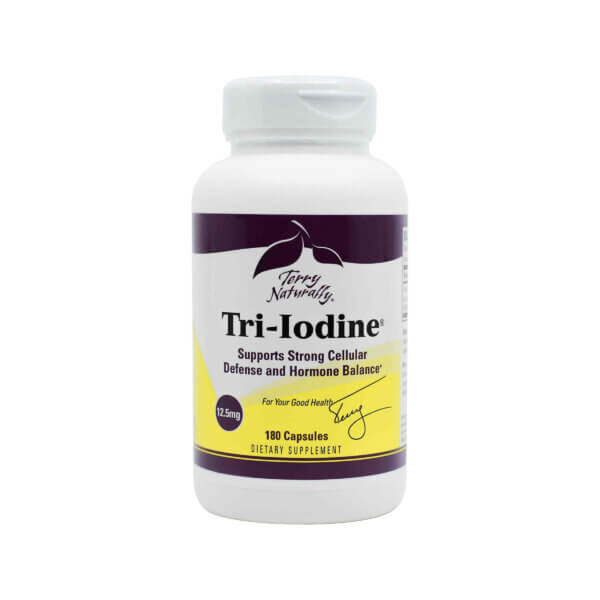 iodine-supplement-for-thyroid-terry-naturally-tri-iodine-12.5mg-180-capsules