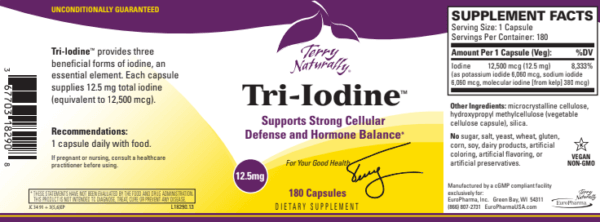 iodine-supplement-for-thyroid-terry-naturally-tri-iodine-12.5mg-180-capsules-label