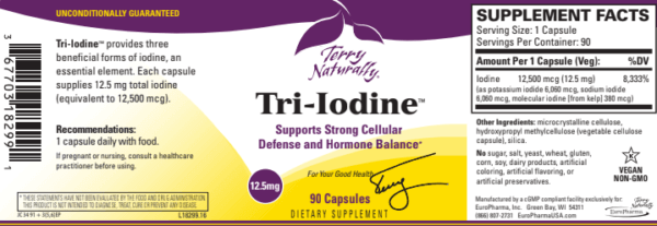 iodine-supplement-for-thyroid-terry-naturally-tri-iodine-12.5mg-90-capsules-label