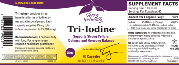 iodine-supplement-for-thyroid-terry-naturally-tri-iodine-25mg-60-capsules-label