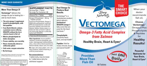 best-omega-3-supplement
