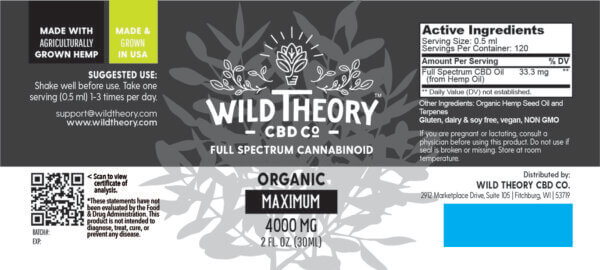 hemp-extract-wild-theory-black-label-hemp-extract-4000mg-the-healthy-place-sun-prairie-wi