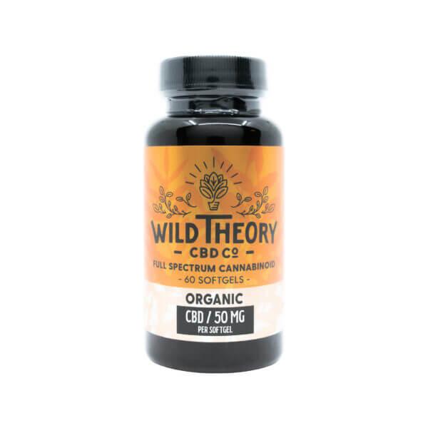 wild-theory-cbd-softgels-10mg