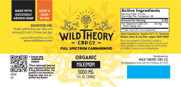 wild-theory-cbd-oil-3000mg