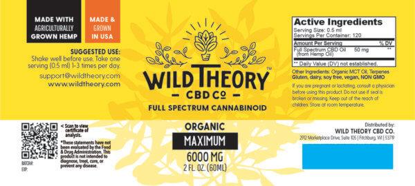 wild-theory-full-spectrum-cbd-oil-maximum-6000mg-1oz-label