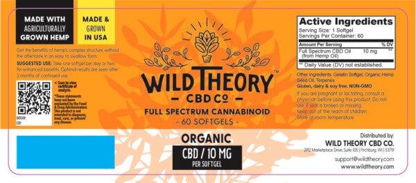 wild-theory-cbd-capsules-10mg