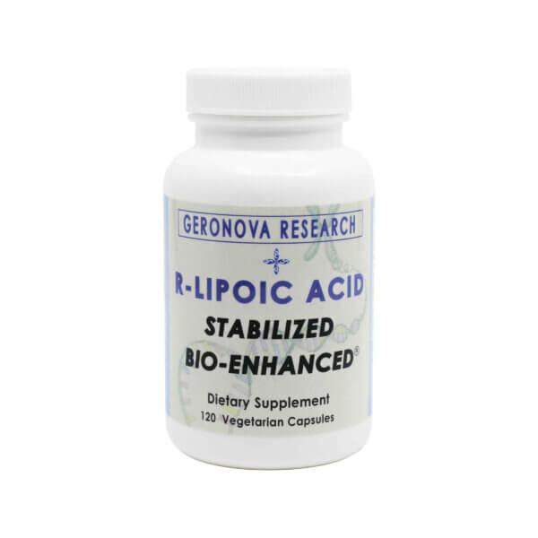 geronova-bio-enhanced-r-lipoic-acid-300mg-120-capsules