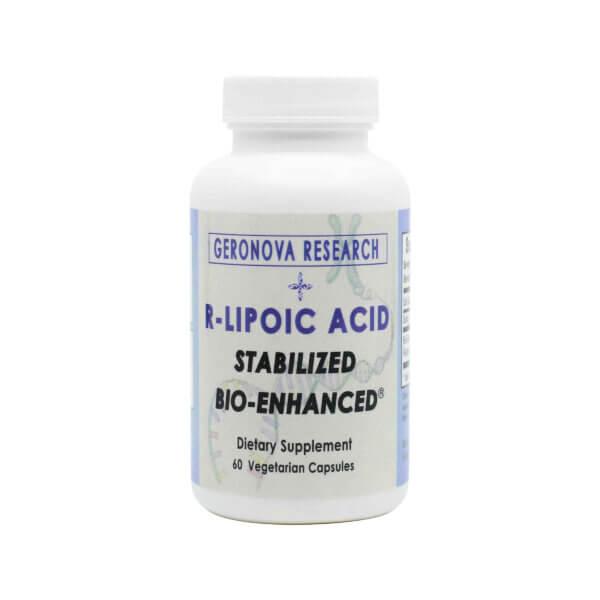 geronova-bio-enhanced-r-lipoic-acid-300mg-60-capsules