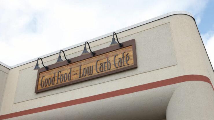 GoodFoodLowCarb_Madison_Wi